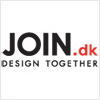 Join.dk